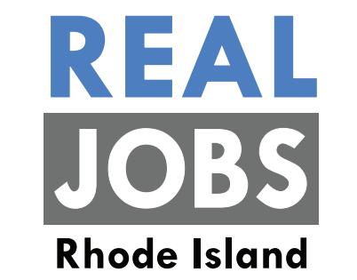 Real-Jobs-RI-Logo