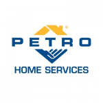Petro Home Services