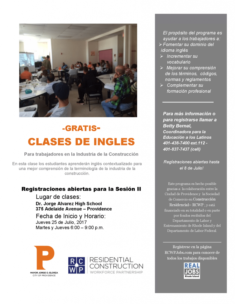 clase-de-ingles-flyer-ii-session-002_page_1