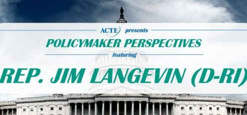 policymakerperspectivesfeaturingrepjimlangevin04-24-17
