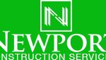 Newport Construction Services, Inc.