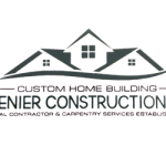 GRENIER CONSTRUCTION AND SON LLC