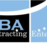 KBA Contracting Enterprises. LLC.