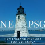New England Property Services Group, LLC