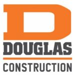 Douglas Construction