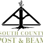 South County Post & Beam, Inc.