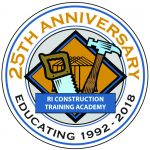 Rhode Island Construction Training Academy (RICTA)