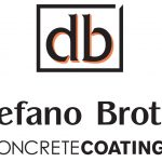 DiStefano Brothers Construction