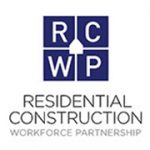Residential Construction Workforce Partnership (RCWP)