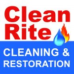 Clean Rite Cleaning & Restoration
