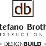 DiStefano Brothers Construction, Inc.