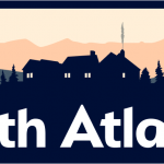 North Atlantic Corp