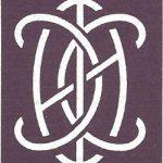 Carriage House Custom Homes & Interiors, Inc.